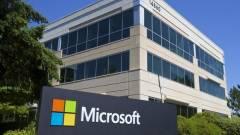 Hadat üzent a kéretlen reklámoknak a Microsoft kép