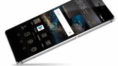 A Huawei 2015-ös csúcsmodelljét követheti a Samsung Galaxy S22 kép