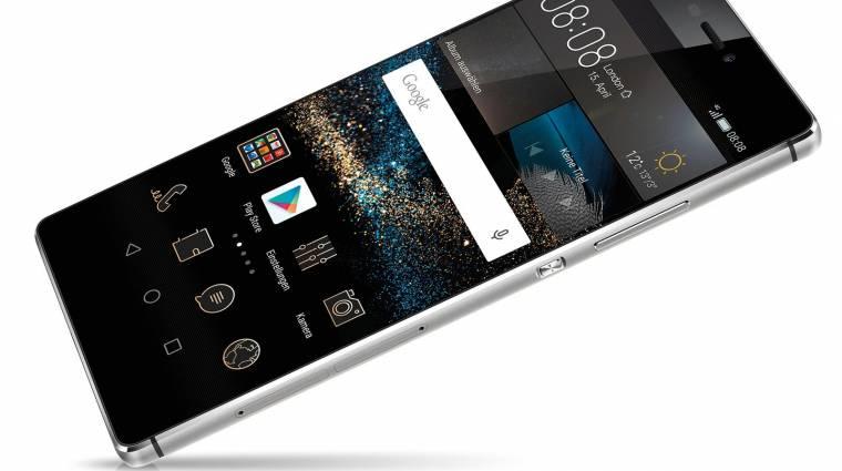 A Huawei 2015-ös csúcsmodelljét követheti a Samsung Galaxy S22