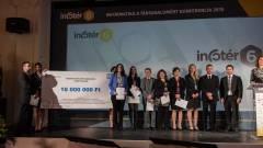 Kihirdették a Digitális Esély 2015 pályázat nyerteseit kép