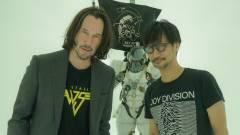 Petícióban kérik Kojimát, hogy ne készítsen Xbox-exkluzív játékot kép