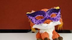 Megjött és telepíthető a lopakodó Firefox kép