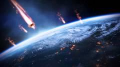 Megmérték, mennyit hízik évente a Föld kép