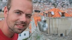 Molnár József, a PC World főszerkesztője az év informatikai újságírója kép