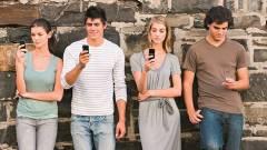 Elveszett a bizalom az online szolgáltatásokban kép