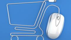 Online vásárlási őrület a Szinglik Napján kép