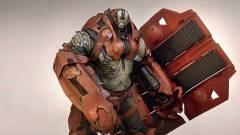 Paragon - Steel lehet a legidegesítőbb tank, akivel valaha játszottál (videó) kép