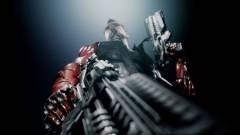 Paragon gameplay - végre játékmenetet is láthatunk (videó) kép