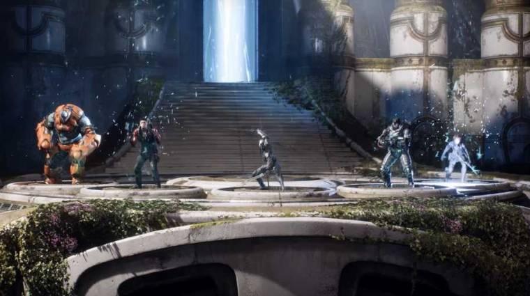 Az Epic talán már sosem fog single-player játékokkal foglalkozni bevezetőkép