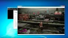 Így lehet PC-n PlayStation 4-es játékokat játszani kép