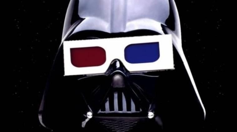 Itthon is elképesztő bevételeket hoz a Star Wars: Az ébredő Erő bevezetőkép