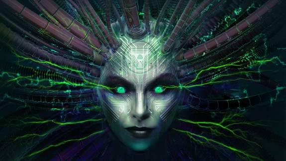 Ingyen kipróbálható a System Shock remake, trailer is jött kép