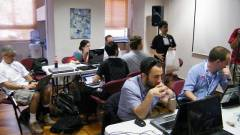 Tízezer Java-fejlesztő kaphatna állást itthon kép