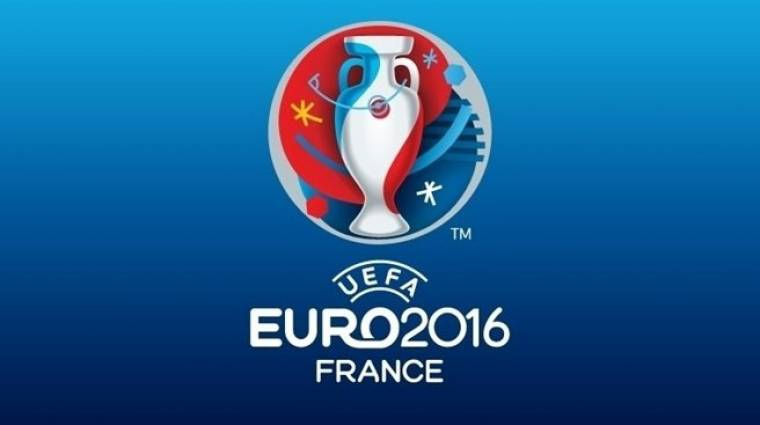 PES 2016 - ingyen jár az UEFA EURO 2016-os tartalom bevezetőkép