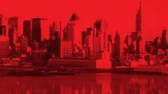 Útmutató okos városoknak kép