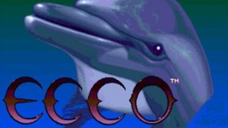 Így készült a Vakondok 4 - így úszta meg az Ecco the Dolphin grafikusa a katonaságot bevezetőkép