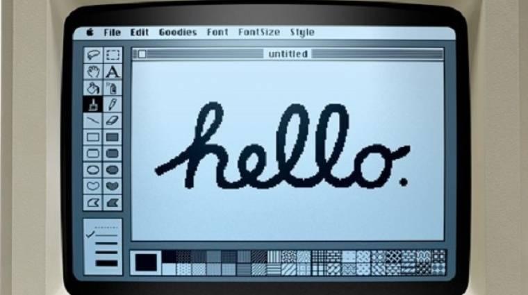 Így készült a Vakondok 4 - Steve Jobs szerint bőven elég volt a fekete-fehér látvány bevezetőkép