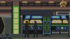 Így készült a Vakondok 4 - így lesz valaki videojátékok grafikusa kép