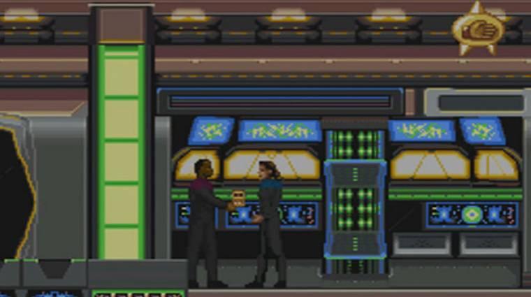Így készült a Vakondok 4 - így lesz valaki videojátékok grafikusa bevezetőkép