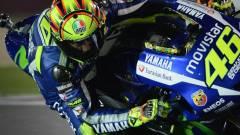 Valentino Rossi The Game bejelentés - saját MotoGP játékot kap a legenda kép