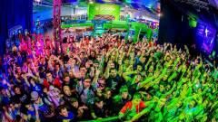 Ezért érdemes az Xbox One PlayIT Show mindkét napjára kilátogatni kép
