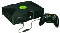 Lehet, hogy az első Xboxra készült játékokat is játszhatunk One-on kép