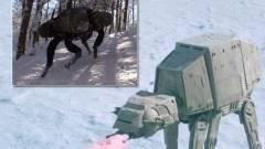 10 dolog, ami a Star Warsból már (majdnem) megvalósult kép