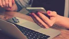 95 százalékos mobil lefedettség kép