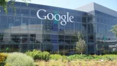 Cenzúrázza a leveleket a Gmail kép