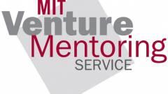 A BME-n az MIT módszereivel mentorálnak majd startupokat kép