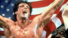 Stallone elkezdett dolgozni a Rocky előzményén kép