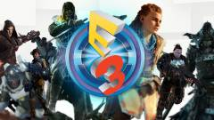 E3 2016 - így kövesd velünk élőben! kép