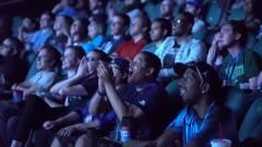 Így őrültek meg a rajongók a Sony E3-as sajtókonferenciájától kép