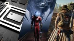 A 11+1 legfontosabb bejelentés az idei E3-ról kép