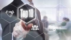 Eszközök hálójában: 2016 tíz legfontosabb trendje kép
