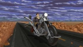 Full Throttle Remastered kép