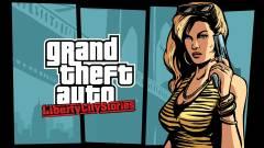 Grand Theft Auto: Liberty City Stories, Cut the Rope: Magic - a legjobb mobiljátékok a héten kép