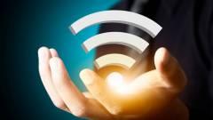 Így növelheti az otthoni Wi-Fi sebességét kép