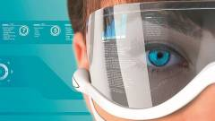 Megkezdi hódítását a virtuális valóság kép