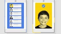 Megvádolták a Google-t, hogy gyerekekről gyűjt adatokat kép