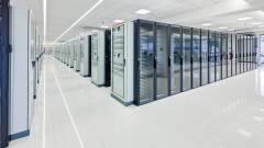 Mit is kínálnak nekünk valójában a Cloud szolgáltatók? kép