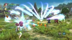 Ni No Kuni II: Revenant Kingdom - jövőre csúszott a megjelenés kép