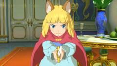 Ni No Kuni 2: Revenant Kingdom - ismét eltolták a megjelenést kép