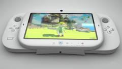 Nintendo NX - a Ubisoft meglepetésekkel készül kép