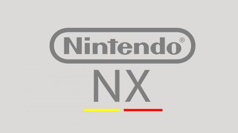 A Nintendo NX a játékokról fog szólni, nem a terafloppokról bevezetőkép