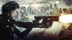 Resident Evil: The Final Chapter - megkaptuk az első ízelítőt kép