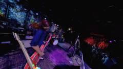 Rock Band VR - bemutatkozik a sztorimód és húsz újabb zeneszám kép