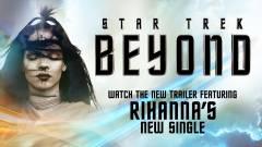 Új előzetesen a Star Trek - Mindenen túl kép