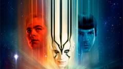 Jövőre talán foroghat a Star Trek 4 kép