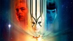 Star Trek: Mindenen túl – Kritika kép